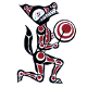logo tsleilwaututh