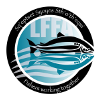 LFFA - Lower Fraser Fisheries Alliance
